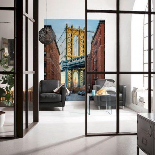 XXL2-013_Brooklyn_Interieur
