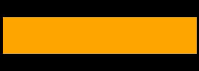 Client 15